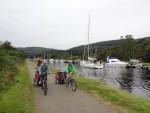 Supermums canal Inverness (27)